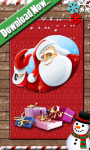 Christmas Photo Booth Free screenshot 4/4