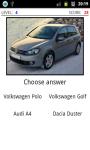 Cars quiz free screenshot 4/4