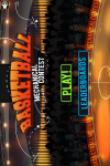 Basketball Mechanical Contest Deluxe screenshot 1/5