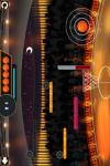 Basketball Mechanical Contest Deluxe screenshot 2/5