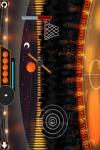 Basketball Mechanical Contest Deluxe screenshot 3/5