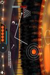 Basketball Mechanical Contest Deluxe screenshot 4/5