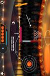 Basketball Mechanical Contest Deluxe screenshot 5/5