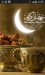 ramadan mubarak 2014 screenshot 4/6