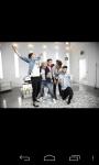 One_Direction Wallpapers screenshot 4/6
