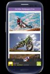 free download dirt bike wallpapers screenshot 2/6