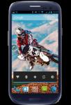 free download dirt bike wallpapers screenshot 6/6