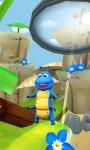 Turbo Bugs 2 screenshot 1/6