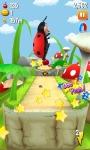 Turbo Bugs 2 screenshot 3/6