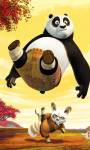 Kung Fu Panda 3 The Movie Wallpaper screenshot 5/6