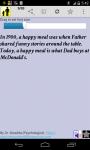 Smart Parenting Tips screenshot 3/5
