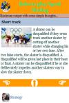 Rules to play Speed Skating screenshot 4/4