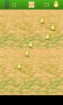 Chool Chiken screenshot 3/3