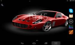 Exotic Cars Live screenshot 2/4