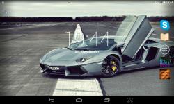 Exotic Cars Live screenshot 4/4