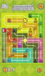Route design screenshot 4/4