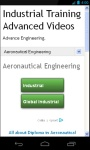 Aeronautical Engineering Videos screenshot 3/6