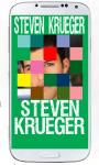 Steven Krueger screenshot 1/6