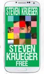 Steven Krueger screenshot 2/6