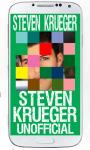 Steven Krueger screenshot 4/6