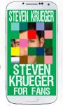 Steven Krueger screenshot 6/6