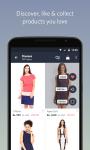 Myntra - Online Fashion Shopping screenshot 2/6