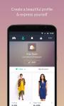 Myntra - Online Fashion Shopping screenshot 4/6