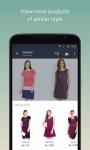 Myntra - Online Fashion Shopping screenshot 5/6