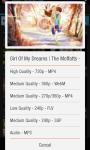 Fast Video Downloader screenshot 3/4