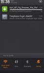 Fast Video Downloader screenshot 4/4