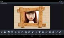Wood Frames screenshot 4/4