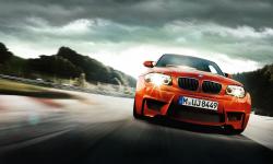 Great Sport Car Wallpapers HD screenshot 2/4