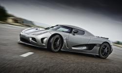 Great Sport Car Wallpapers HD screenshot 3/4