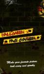 Halloween Face Changer screenshot 1/6