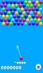 Shoot same Bubbles screenshot 1/6