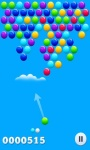 Shoot same Bubbles screenshot 3/6
