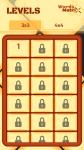 Words Matrix - Word Search Puzzle screenshot 2/4