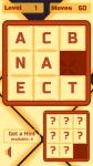 Words Matrix - Word Search Puzzle screenshot 3/4