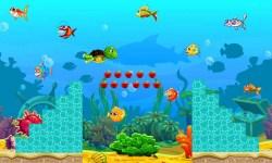 Turtle Adventure World screenshot 1/3