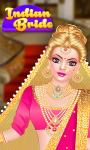 Indian Doll - Bridal Fashion screenshot 1/5
