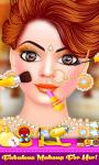 Indian Doll - Bridal Fashion screenshot 3/5