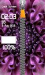 Lock Screen Kaleidoscope screenshot 4/6