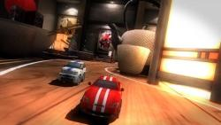 Table Top Racing Premium active screenshot 6/6