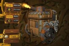 Cogs top screenshot 2/6