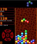 Chain Reaction screenshot 1/1