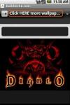 Diablo Game Wallpapers screenshot 2/2