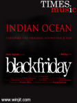 Black Friday Indian Ocean screenshot 2/4
