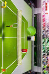 Addictive Tennis Lite screenshot 3/5
