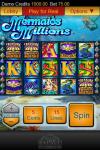 Spin Palace Casino Slots screenshot 3/3