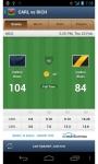 AFL - Aussie Rules Live 2012 screenshot 3/6
